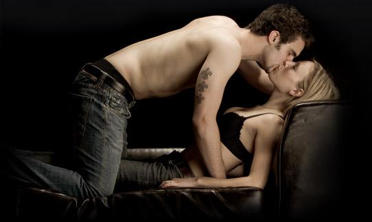 erwachsenen sex dating in tetovo